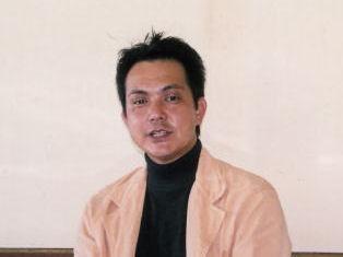 柳田哲志の画像 p1_32