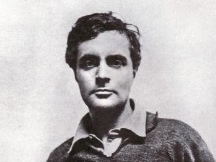 アメデオ・モディリアーニの画像 p1_1